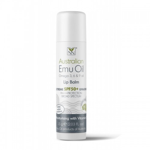 Y-NOT NATURAL Daily Revitalising Eye Cream with Vitamin E
