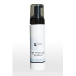 Hair Amplification Scalp Activating Treatment (For Hair Loss Treatment and preservation)