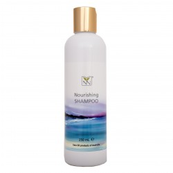 Y-NOT NATURAL Nourishing Shampoo