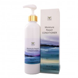 Y-NOT NATURAL Moisture Repair Conditioner
